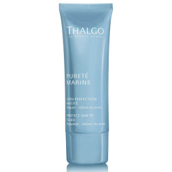 THALGO Purete Marine Perfect Matte Emulsija 40 ml