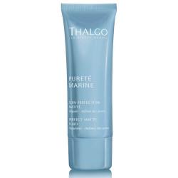 THALGO Purete Marine Perfect Matte Emulsija 40 ml