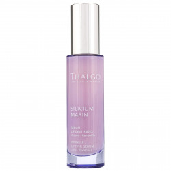 THALGO Silicium Marin Wrinkle Lifting Serums 30 ml